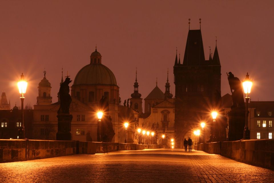Uncover-Pragues-Darker-Side