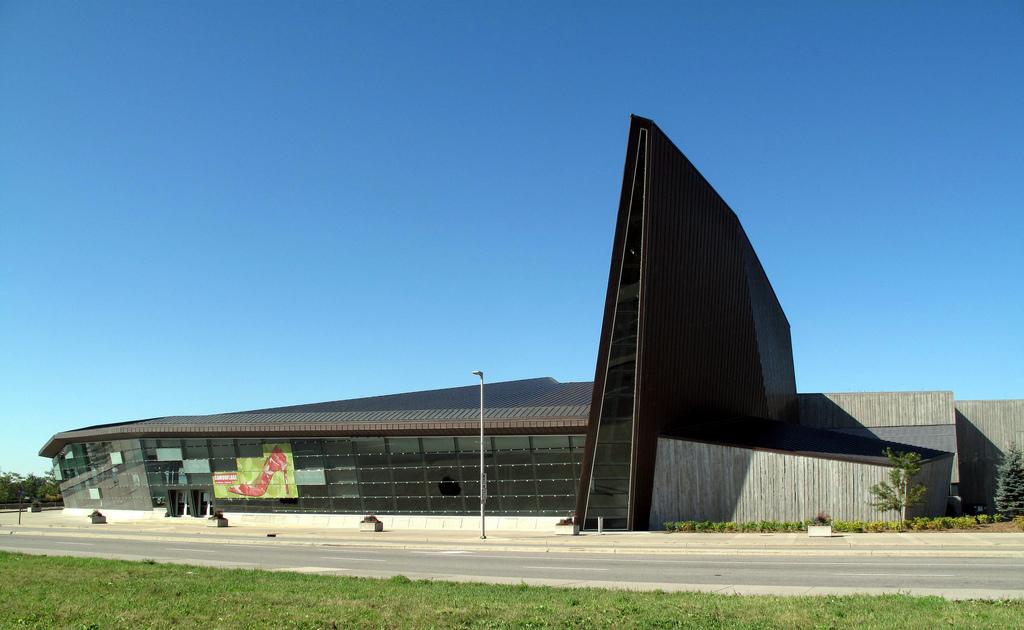 Visit-Diverse-Museums