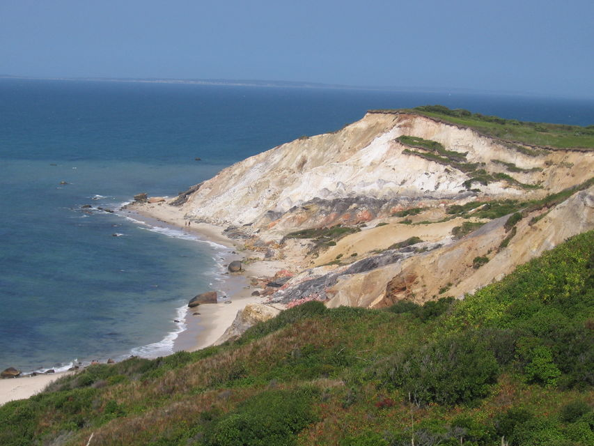 Visit-Marthas-Vineyard
