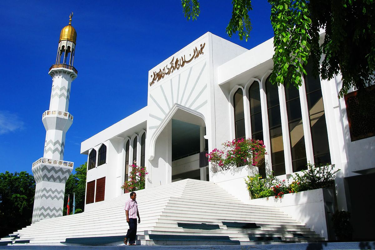 Visit-the-Islamic-Centre