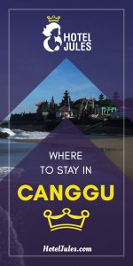 Wondering Where to Stay in Canggu? [[date]!]