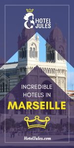17 BEST HOTELS in Marseille [[date]!]