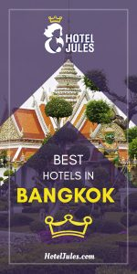 17 BEST Hotels in Bangkok [2019 • Incredible Prices]