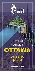 17 BEST HOTELS in Ottawa [[date]!]