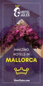 19 BEST HOTELS in Mallorca [[date]!]