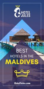 17 BEST Hotels in the Maldives [2019 Bargain Guide]