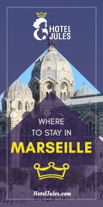 WHERE TO STAY in Marseille [[date]!]