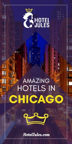 18 BEST HOTELS in Chicago [[date]!]