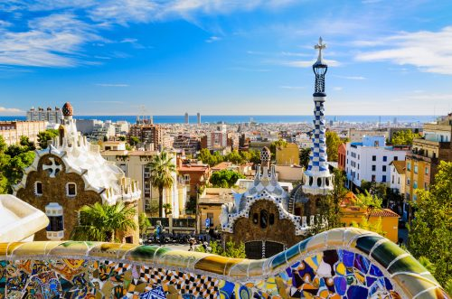 Interesting Historical Facts about Barcelona