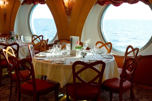 Chicago Lunch or Dinner Cruises, Illinois