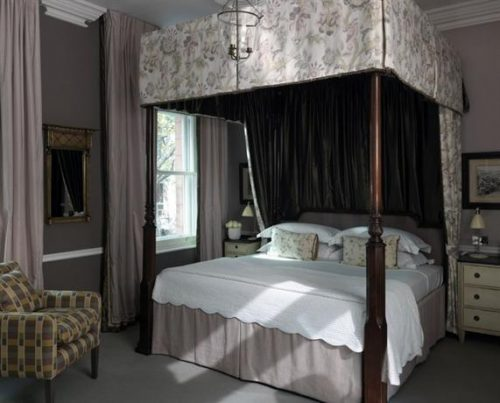 Covent Garden Hotel Firmdale