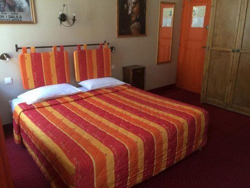 Hotel Le Colbert Avignon