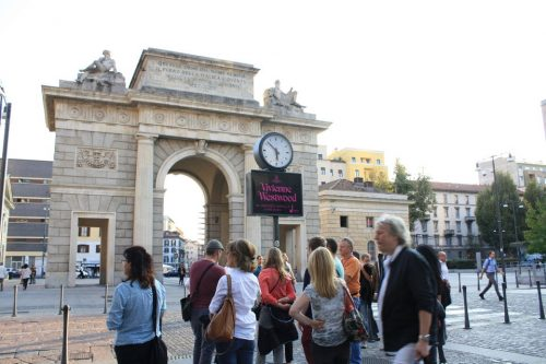 New Milan Food and Wine Tour