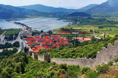 Wine Tasting Tour from Dubrovnik