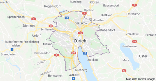 5 COOLEST Neighborhoods in Zurich [July 2019!] • Hotel Jules on montreal neighborhood map, tokyo neighborhood map, barcelona neighborhood map, seoul neighborhood map, rio de janeiro neighborhood map, cape town neighborhood map, edinburgh neighborhood map, bangkok neighborhood map, santiago neighborhood map, merida neighborhood map, basel neighborhood map, bogota neighborhood map, madrid neighborhood map, brussels neighborhood map, warsaw neighborhood map, auckland neighborhood map, calgary neighborhood map, sydney neighborhood map, nairobi neighborhood map,