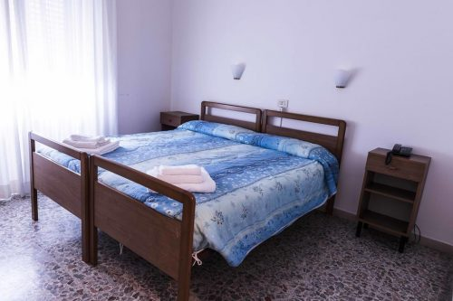 Casa Per Ferie Pio VIII