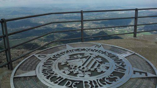 Montserrat Half Day Tour