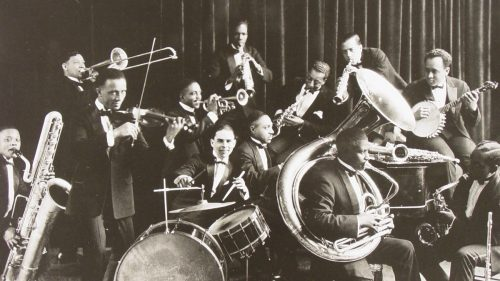 History of Chicago Music