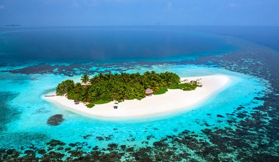 Read below for information about Maldives weather in September (Photo credit - kenwoodtravel.co.uk)