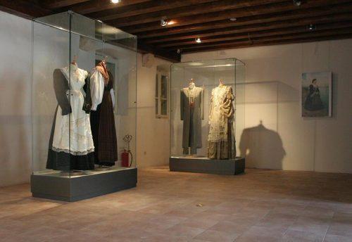 Split Ethnographic Museum