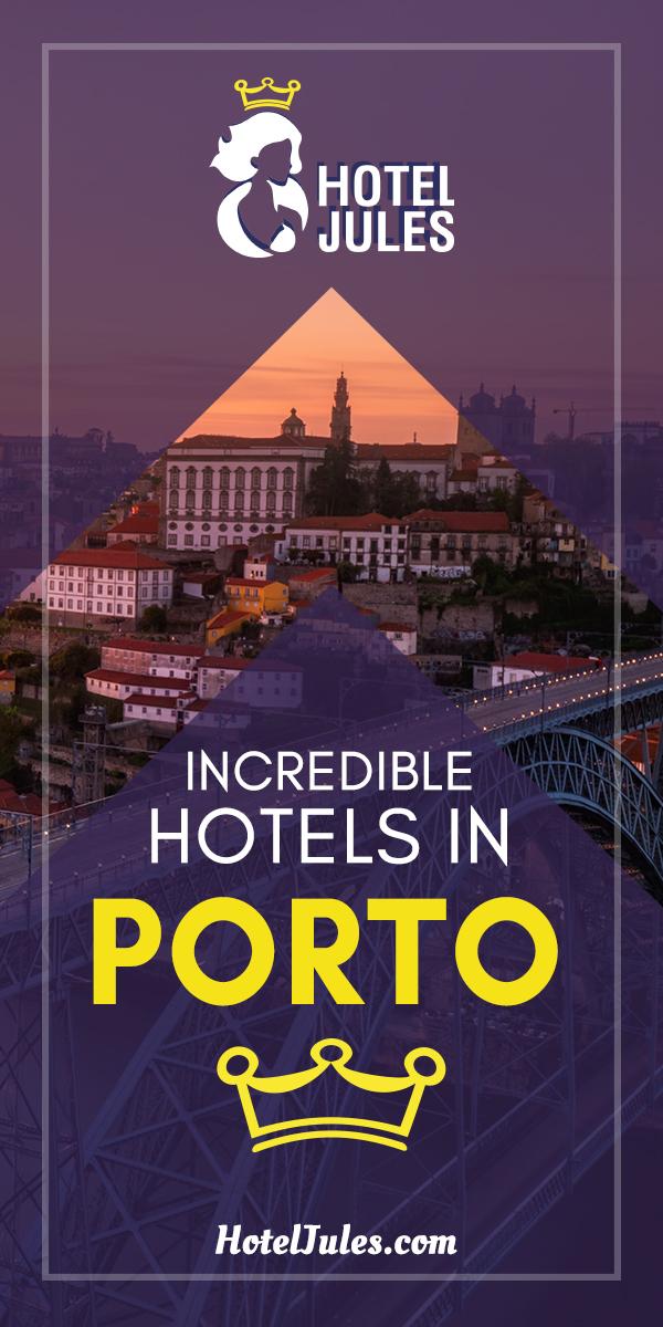17 BEST HOTELS in Porto [[date]] 1