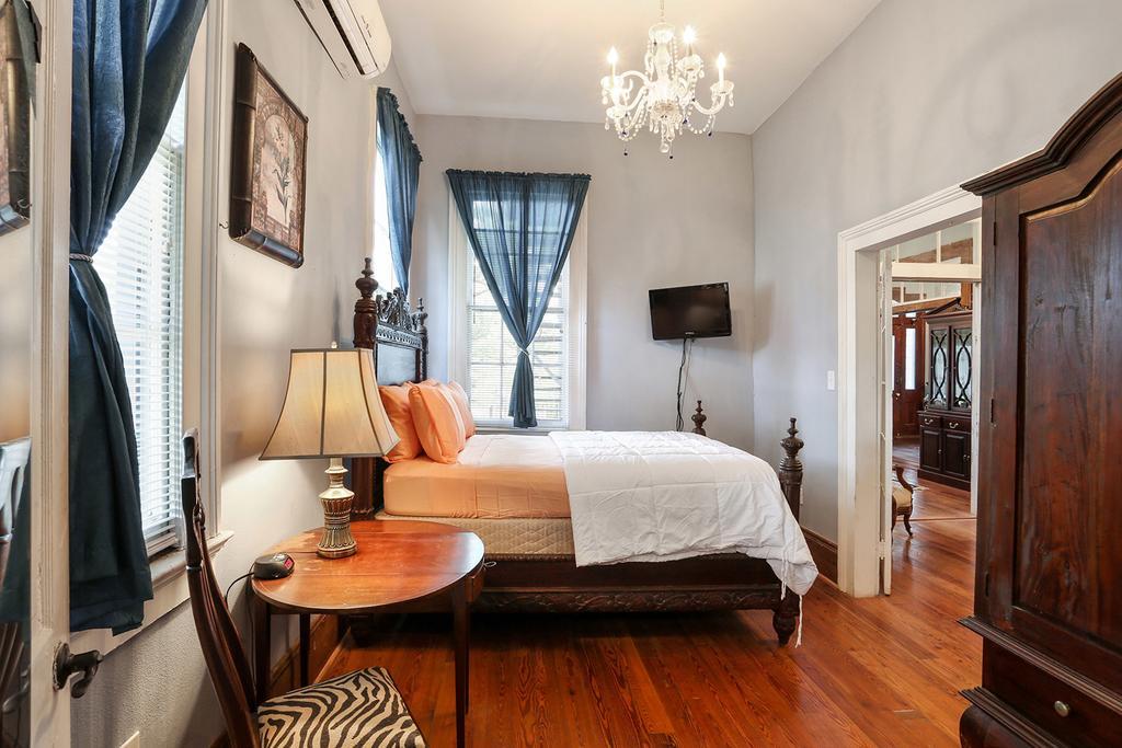 Oakview Bed & Breakfast