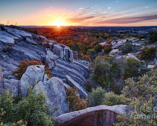 15 AMAZING Day Trips from Austin [[date]]