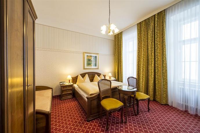 Hotel Austria – Wien
