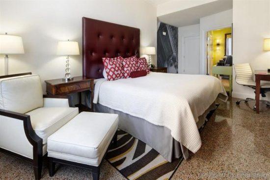 Hotel Indigo Nashville