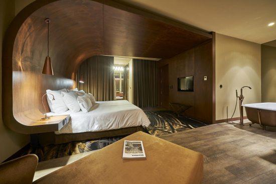 11 BEST HOTELS in Downtown Denver [[date]]