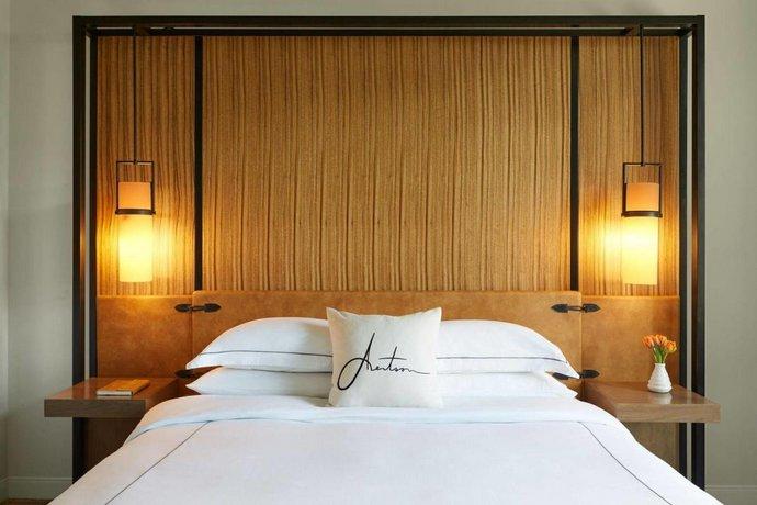 Kimpton Aertson Hotel