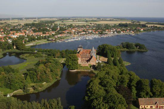 Lolland, Denmark