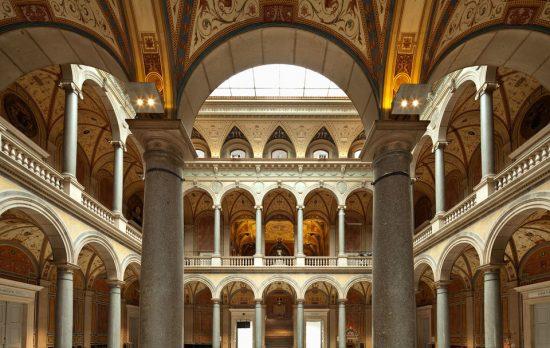 The Unique MAK Museum of Vienna