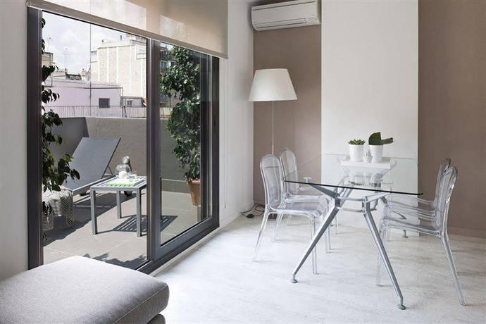 Eric Vokel Boutique Apartments
