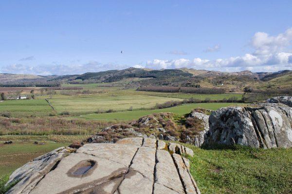 Explore the Land of King Arthur