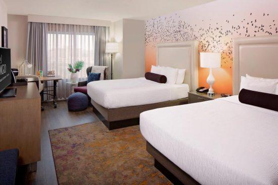 Hotel Indigo Austin