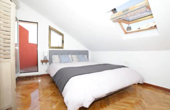 Where To Stay in Madrid [5 BEST Neighborhoods!] 1