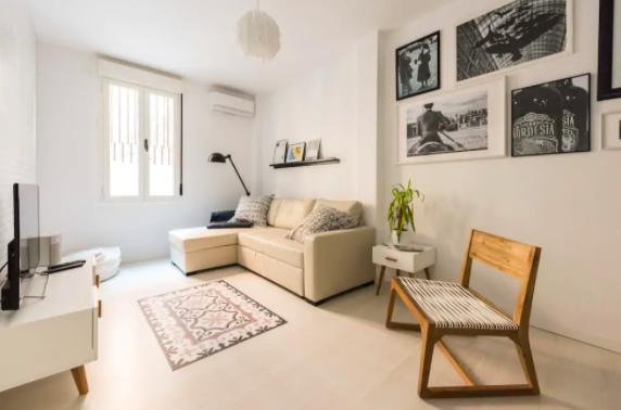 Where To Stay in Madrid [5 BEST Neighborhoods!] 2
