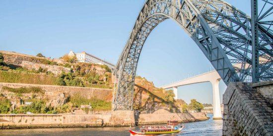 See all 6 Bridges