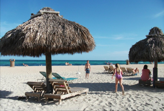 Sunny Isles Beach www.tripadvisor.com