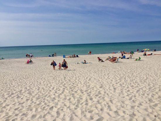 Mayflower Beach, Dennis