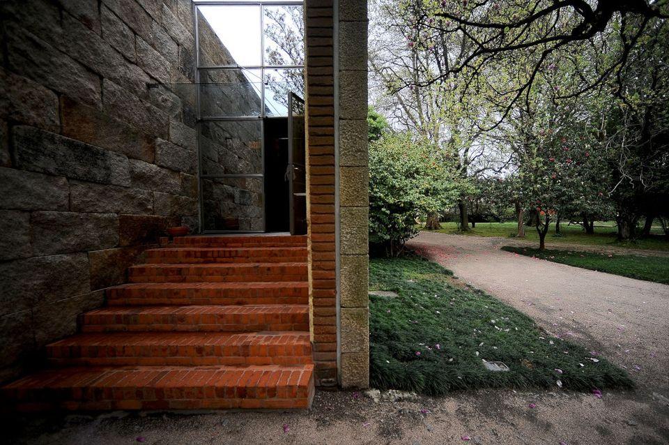 Porto Architecture Tour