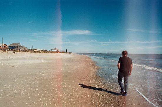 Little Florida Beach