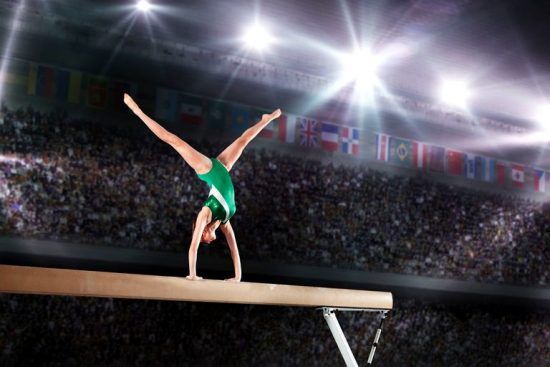The History of the Olympique Gymnaste Club Nice
