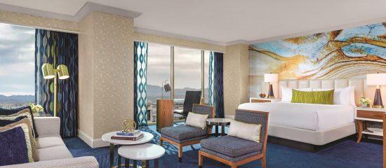Mandalay Bay Resort and Casino
