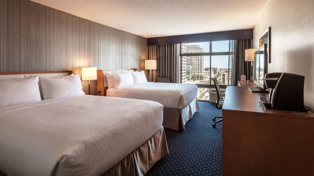 Holiday Inn Chicago North-Evanston
