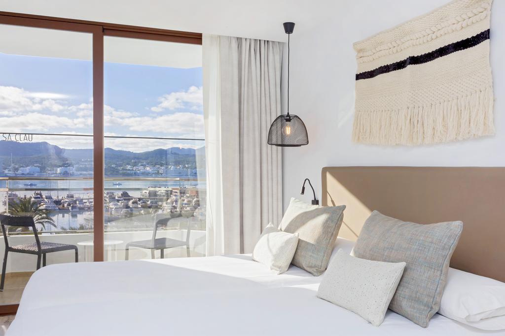 Hotel Sa Clau