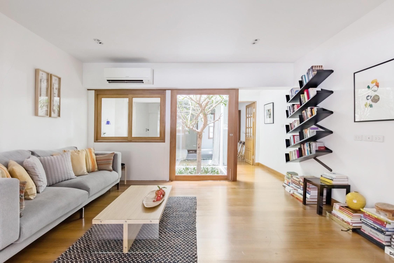 Mango Tree Apartment