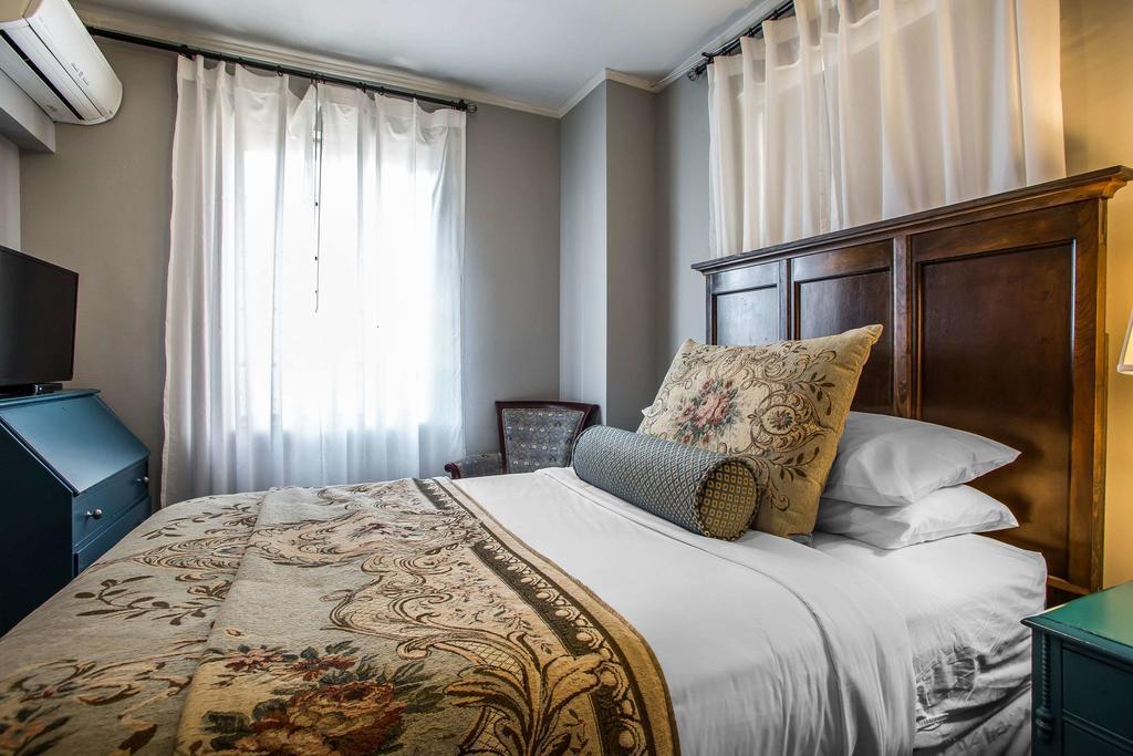 Margarita European Inn, Ascend Hotel Collection