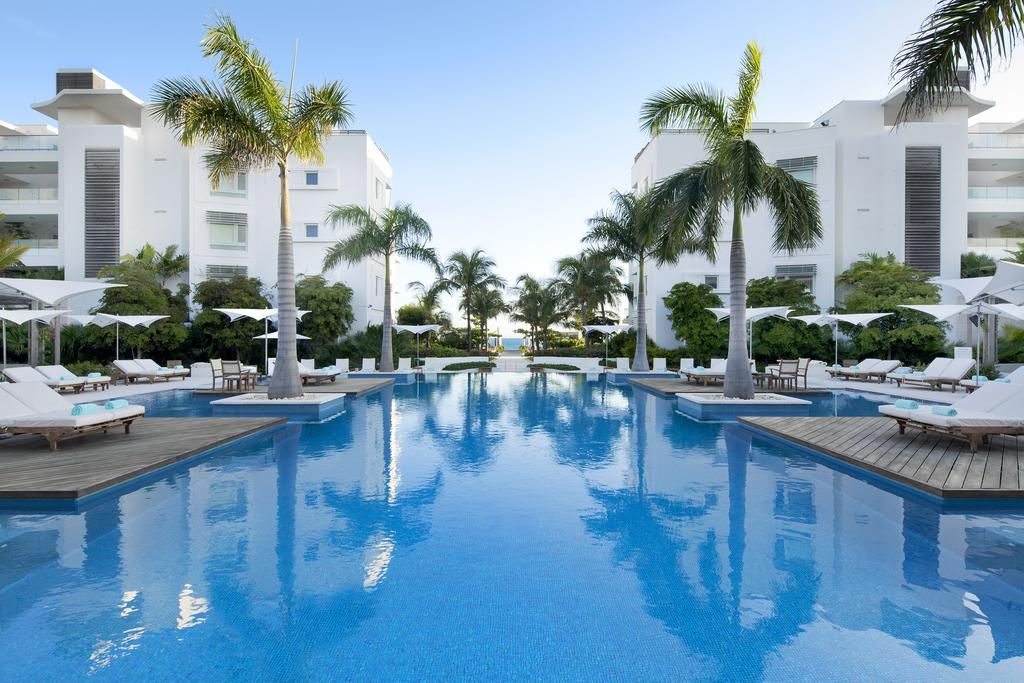 Wymara Resort & Villas